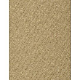 """Римская штора мини """"Naturel Blackout"""", бежевый (А85813), ширина 80 см"""