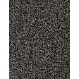 """Римская штора макси """"Naturel Blackout"""", серый (А85818), ширина 120 см"""