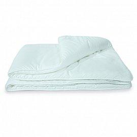 Одеяло Double Line, легкое