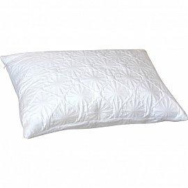 Подушка SLEEP COVER, 70*70 см