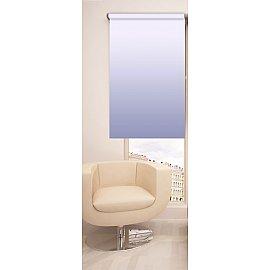 Рулонная штора ролло №399, 60 см