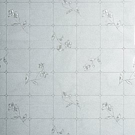 Статическая оконная пленка S6732