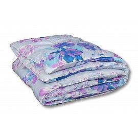 """Одеяло """"Холфит"""", теплое, цветной"""