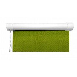Короб для рулонной шторы