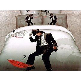 КПБ Сатин дизайн 691 (2 спальный)