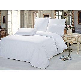 КПБ Сатин Twill дизайн 100 (1.5 спальный)
