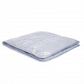 "Одеяло ""Лебяжий пух тик"", 140*205 см"