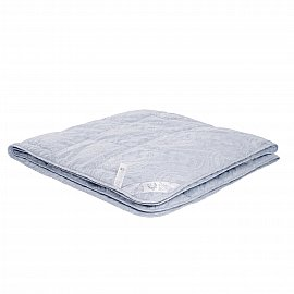 "Одеяло ""Лебяжий пух тик"", 172*205 см"