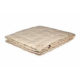 """Одеяло кассетное """"Альбертина"""", 200*220 см"""