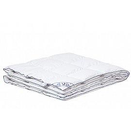 """Одеяло кассетное облегченное """"Прима"""", 200*220 см"""
