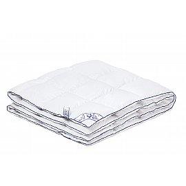 """Одеяло кассетное """"Шарм"""", 172*205 см"""