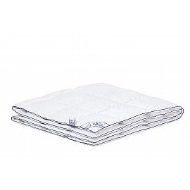 """Одеяло кассетное облегченное """"Шарм"""", 140*205 см"""