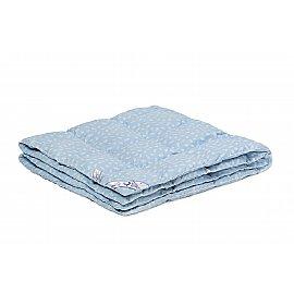 """Одеяло кассетное """"Комфорт"""", 200*220 см"""