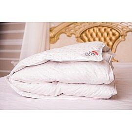 """Одеяло """"Лилия"""", 140*205 см"""