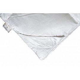 "Одеяло кассетное ""Соната"", 172*205 см"