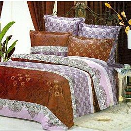 Комплект постельного белья B-65-p (1.5 спальный)