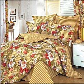 Комплект постельного белья B-7-p (1.5 спальный)