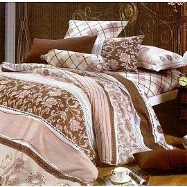 Комплект постельного белья B-96-d (2 спальный)
