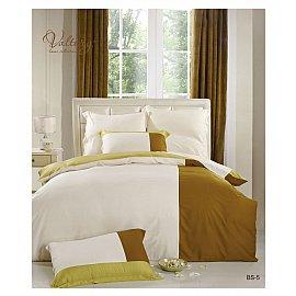 Комплект постельного белья BS-05-p (1.5 спальный)