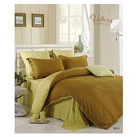 Комплект постельного белья BS-09-s (Семейный)