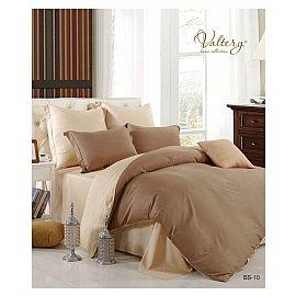 Комплект постельного белья BS-10-d (2 спальный)