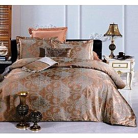 Комплект постельного белья JC-20-d (2 спальный)
