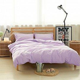 Комплект постельного белья LE-04-p (1.5 спальный)