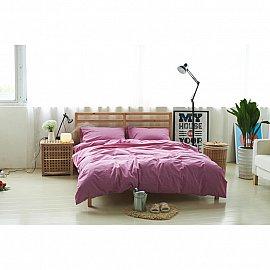 Комплект постельного белья LE-06-p (1.5 спальный)