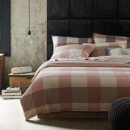 Комплект постельного белья LE-11-p (1.5 спальный)