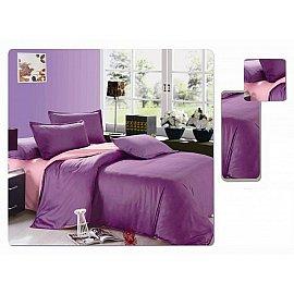 Комплект постельного белья MO-11-d (2 спальный)