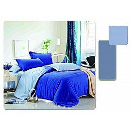 Комплект постельного белья MO-12-p (1.5 спальный)