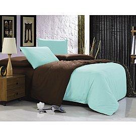 Комплект постельного белья MO-15-e (Евро)