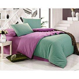 Комплект постельного белья MO-20-p (1.5 спальный)