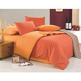 Комплект постельного белья MO-21-p (1.5 спальный)
