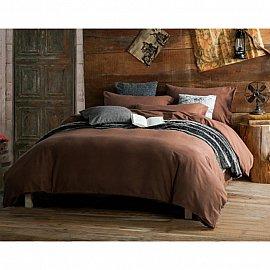 Комплект постельного белья MO-32-p (1.5 спальный)
