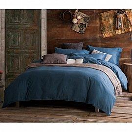 Комплект постельного белья MO-33-d (2 спальный)