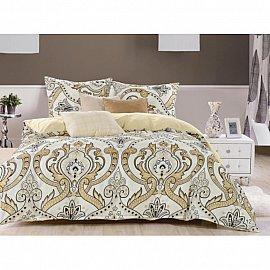 Комплект постельного белья MP-12-p (1.5 спальный)