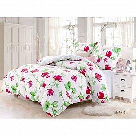 Комплект постельного белья MP-13-s (Семейный)