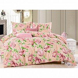 Комплект постельного белья MP-14-d (2 спальный)