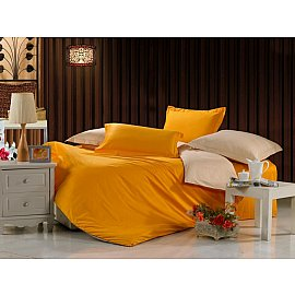Комплект постельного белья OD-06-d (2 спальный)