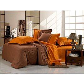 Комплект постельного белья OD-10-p (1.5 спальный)