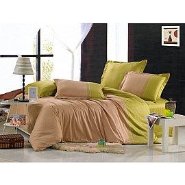 Комплект постельного белья OD-12-s (Семейный)