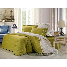 Комплект постельного белья OD-15-e (Евро)