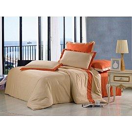 Комплект постельного белья OD-17-s (Семейный)