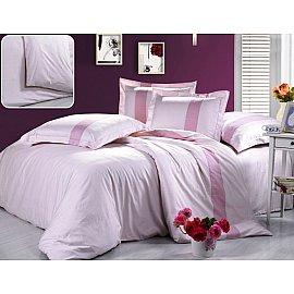 Комплект постельного белья OD-23-p (1.5 спальный)