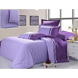 Комплект постельного белья OD-25-d (2 спальный)