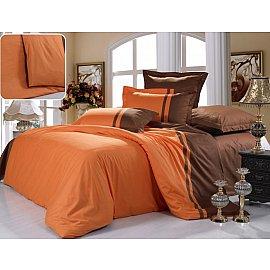 Комплект постельного белья OD-26-p (1.5 спальный)
