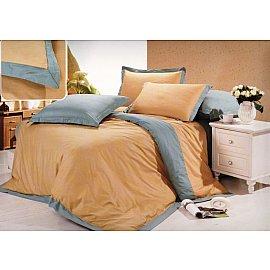 Комплект постельного белья OD-30-s (Семейный)