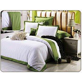 Комплект постельного белья OD-33-s (Семейный)