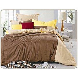 Комплект постельного белья OD-37-p (1.5 спальный)